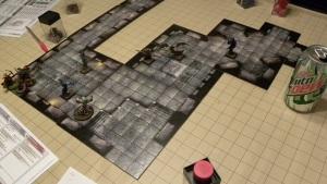 Shadowghast Manor
